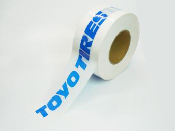 装飾用コーステープ